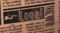 Local news.png