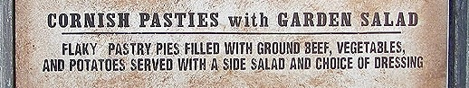 File:Cornish Pasties with Garden Salad.jpg