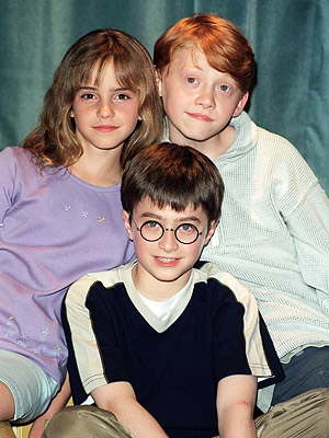 File:Harry-potter-cast-young.jpg