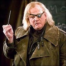 File:Mad eye moody.jpg