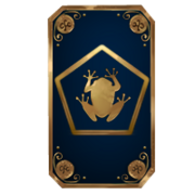 Rowena-ravenclaw-card-lrg