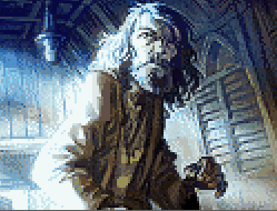 File:Screenshot 756 (GBA).png