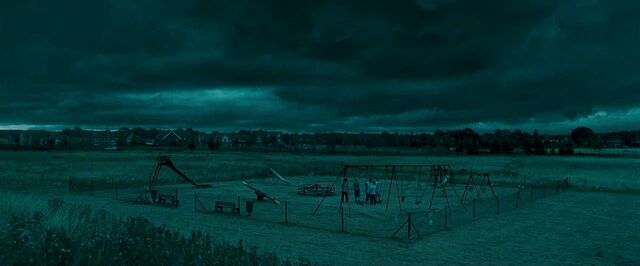 File:OOTP playground 1.jpg