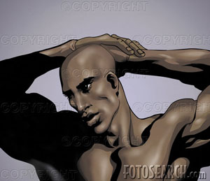 File:Portrait-muscular-bald ~758005.jpg