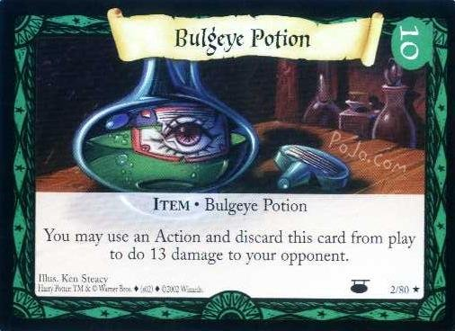 File:BulgeyePotion-TCG.jpg