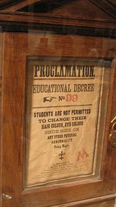 File:Educational Decree 99.jpg