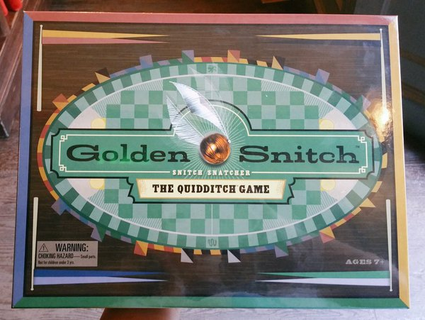 File:Golden Snitch - Snitch Snatcher - The Quidditch Game (real board game front)-MHP.jpg