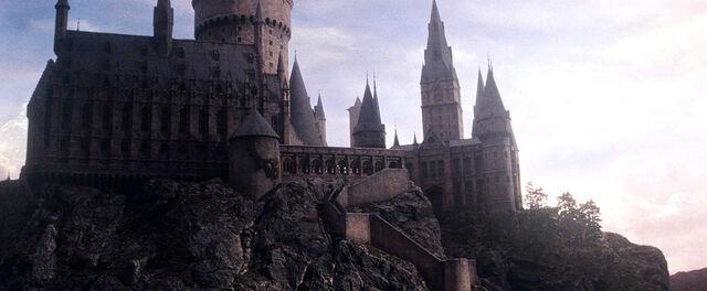 File:HogwartsYear5.jpg