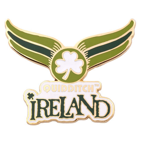 File:Irelandcrest.JPG