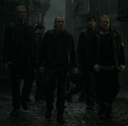 File:Snatchers in Diagon Alley.JPG