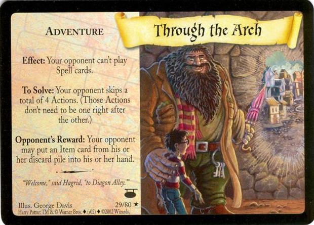 File:ThroughTheArchTCG.png
