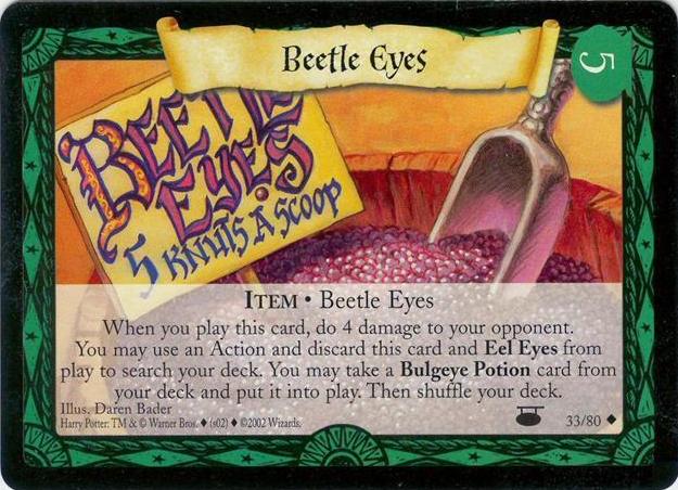 File:BeetleEyesTCG.png