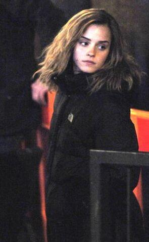File:Hermione Granger DH photo.jpg