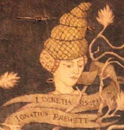 Lucretia.jpg
