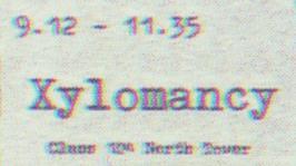 File:Xylomancy.jpg
