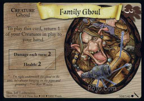 File:Family Ghoul (Harry Potter Trading Card).jpg