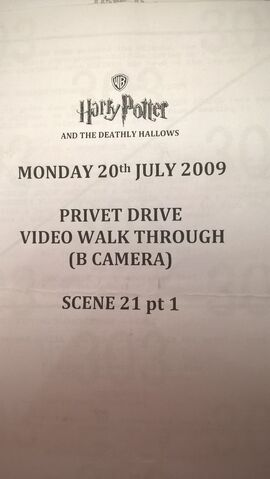 File:HP Privet drive.jpg