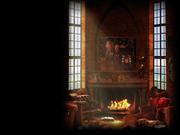 Gryffindorbg1600x1200
