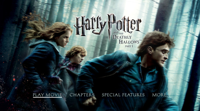 File:HP7Part1iTunesExtraUK.png