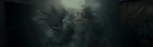 File:Albus Dumbledore dust trap.png