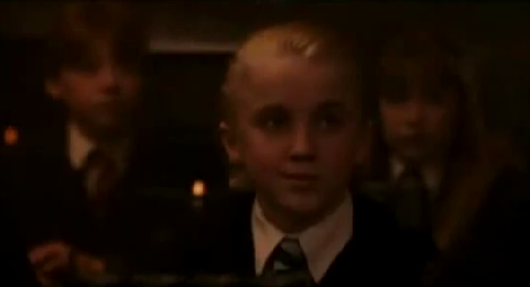 File:Draco First Year.PNG