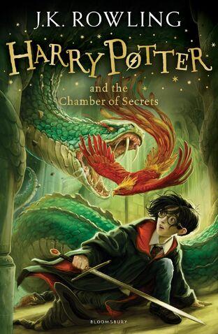 File:Chamber of Secrets New UK Cover.jpg