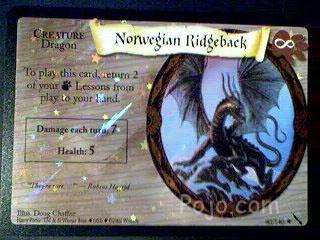 File:NorwegianRidgebackFoil-TCG.jpg