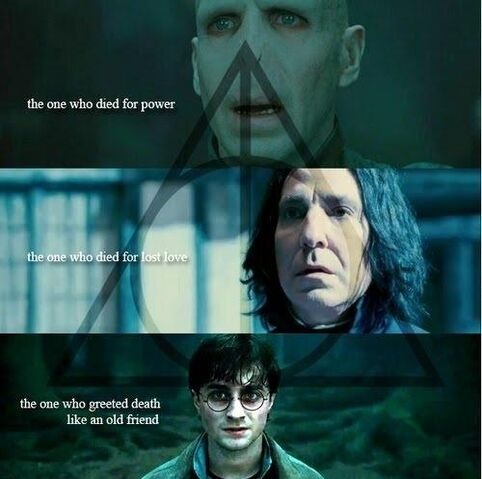 File:The deathly hallows.jpg