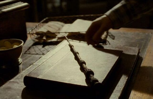 File:Elder Wand.jpg