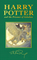 Prisoner Special Edition