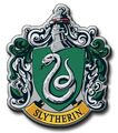 Slytherincrest.jpg