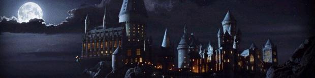 Hogwartsbkgd