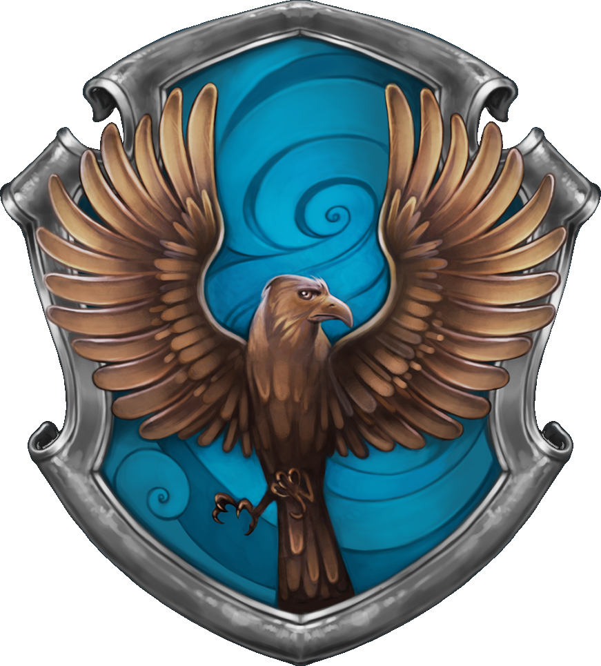 File:Ravenclaw ClearBG.png