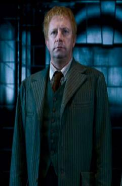 File:ArthurWeasley.jpg