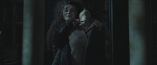 File:Hermione skimirish at malfoy manor.JPG