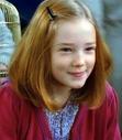Lily PotterDH2