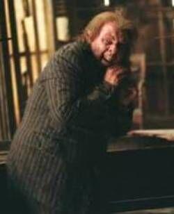 Pettigrew.jpg