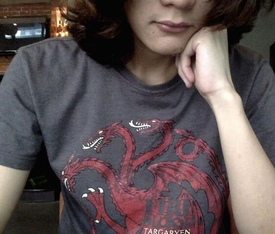 File:Fire and Blood.jpg