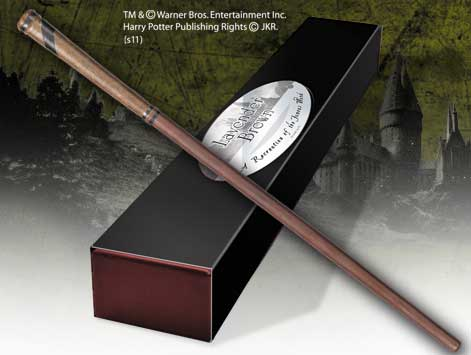 File:Lavender Brown's Wand.jpg