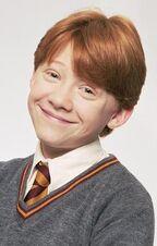 Ron-weasley-philosopher's-stone