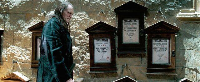 File:Filch educational decree.jpg