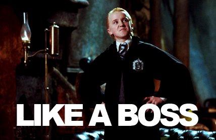 File:Like a Boss.jpg