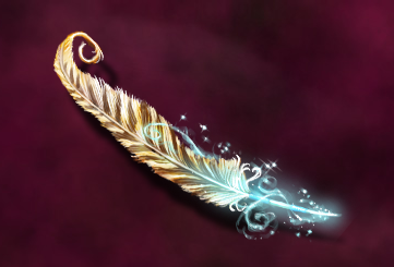 File:Magicquill.png