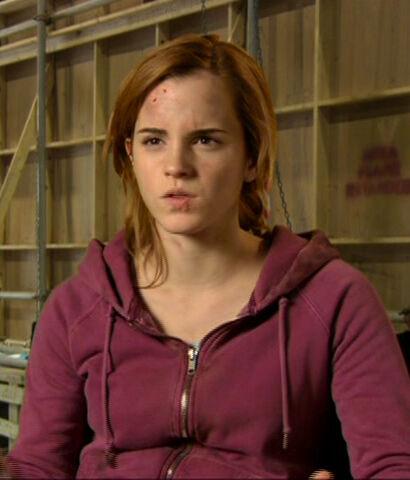 File:DH Emma Watson interview01.jpg