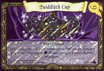 File:QuidditchCupFoil-TCG.jpg