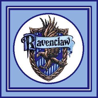 File:Ravenclaw house.jpg