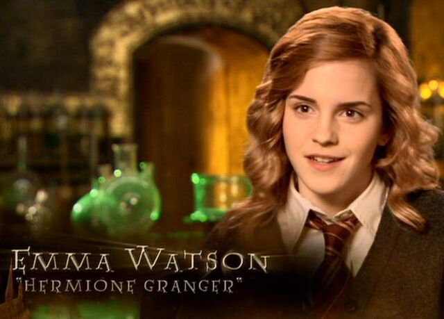 File:Emma Watson (Hermione Granger) HP6 screenshot.JPG