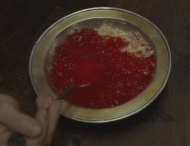 File:Jelly.jpg