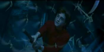 Bestand:Harry-Potter and the winged-keys PS.jpg