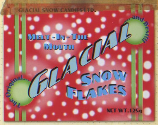 File:GlacialSnowFlakes.jpg
